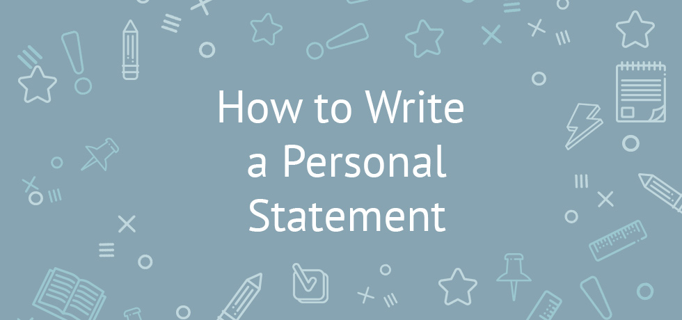personal statement vs common app essay Applytexas vs the common application 3 min read the general personal statement or essay on applytexas or commonapp will be sent to every school you apply to.